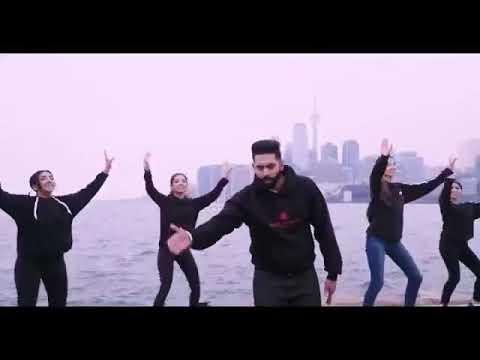 ja-ve-ja-whatsapp-status-|-parmish-verma-|-latest-punjabi-song-2019