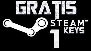 gratis spiele steam