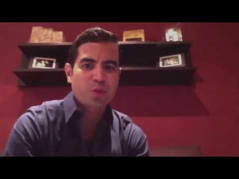 Lo que revisa un banco para aprobar tu crédito hipotecario de YouTube · Duración:  1 minutos 56 segundos