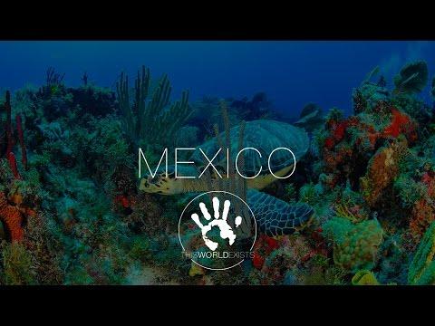 THISWORLDEXISTS Mexico Adventure