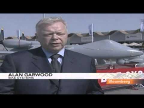 no-human-occupant:-drone-sales-skyrocket-as-civilian-aircraft-sales-plummet