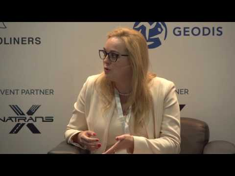 Legal Steps to Reduce Cargo Risk BBME2016 Panel Q3