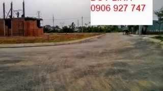 Bán đất thổ cư huyện Nhà Bè, Đào Sư Tích, Phước Lộc dt 88m2 giá 900tr/n.lh_0906927747