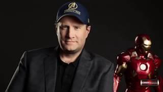 Marvel Warrior Noticias - Cap1. San Diego Comic Con 2019