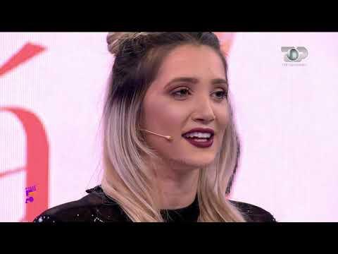 Ftesë në 5, Voila me Xhesi Muçaj së shpejti në kanalin e Youtube, 22 Janar 2019, Pjesa 1