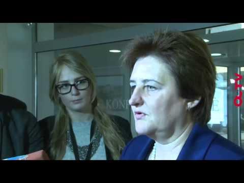 Po apkaltos parlamentarai išmetė Venckienę iš Seimo (Graužinienės komentaras)