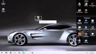 Tutorial - Descargar e Instalar Nuevos Sonidos y Efectos Para GTA SA.
