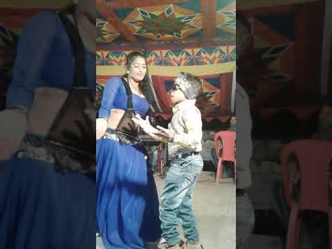 मरद अभी बच्चा बा | Khesari Lal Yadav | New Bhojpuri Song 2017 | Dimpal Singh