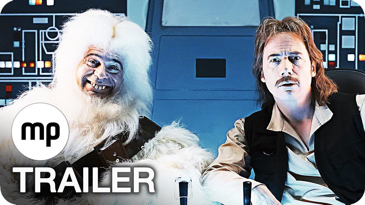 bullyparade der film trailer