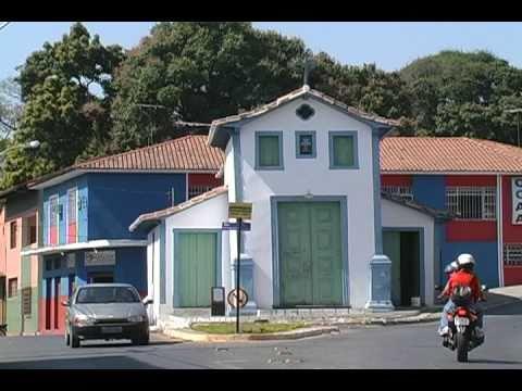 Santa Luzia Minas Gerais fonte: i.ytimg.com