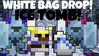 I GOT THE ICE CRYSTAL WHITE BAG! Hey guys! Hope you enjoyed this vi...