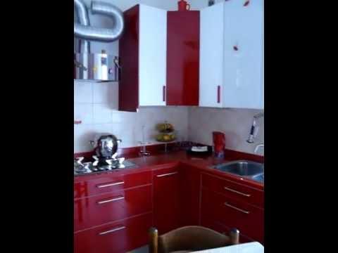 Cucina Ikea  YouTube