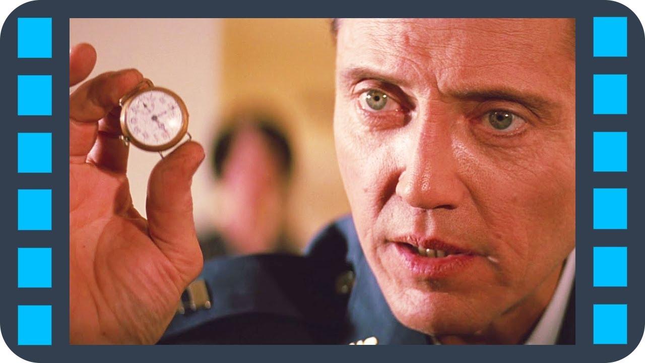 Мельниченко готовий передати НАБУ оригінали плівок: На цих записах задокументовано ОЗУ, яке чинило вбивства і грабувало державу - Цензор.НЕТ 5516