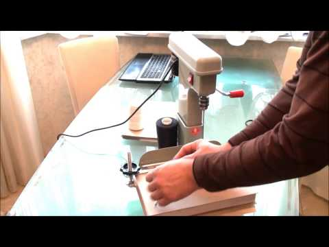 видео: yunger m168 (Лотос М168, vektor m168, ППК М168)