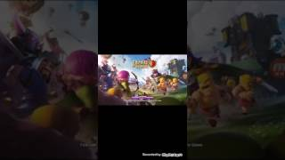 Coc Mod Latest 2016 But For Rooted Phones!!!
