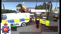 Eastbrook-Roblox More protests!