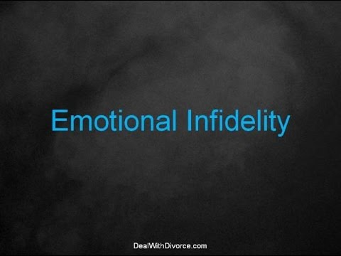 What is Emotional Infidelity and How Will it Impact Your Marriage