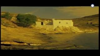 «Μπιλόμπα» - Νέος ελληνικός κινηματογράφος στην ΕΡΤ3, 03/08/2016  (trailer)