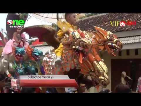 LAGU TERABRU POLISI - ANDI PUTRA 3 - LIVE COMPRENG - 16 OKTOBER 2017