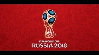 2018 Dünya Kupası Rusya vs suudi arabistan maç özeti