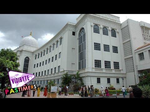Top Ten Populer Museums In India