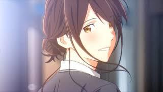 Sumika: Kimi No Suizou Wo Tabetai Ending. Haru Natsu Aki Fuyu, Off Vocal