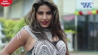 बर्फ के सिल्ली #Video 2020 Baraf Ke Silli I Prince Kumar Shivam  Superhit Video Song