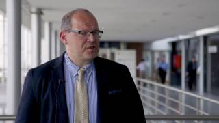 Biosimilars and the future of more affordable treatment for hematologic malignancies