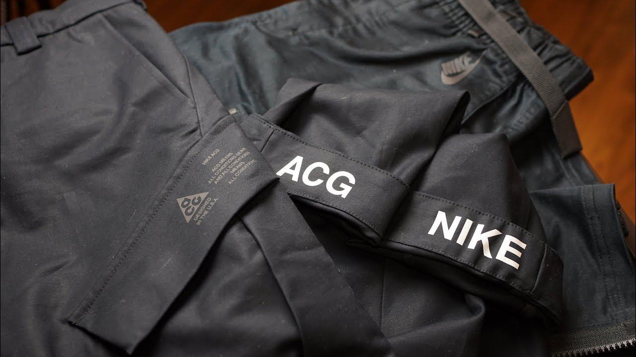 3a9896065d NIKE ACG thread | Page 29 | NikeTalk