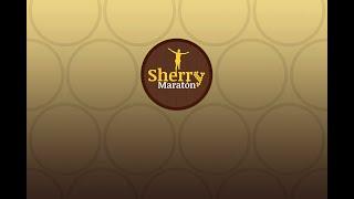 Sherry Maratón 2019 - Promo