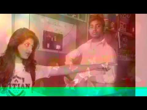 Dj Narsi Saini  Chori Toku Budha Balam Anari Mila Tujhe Aaj Budhape Mein 2018 New  Remix By Narsi Sa