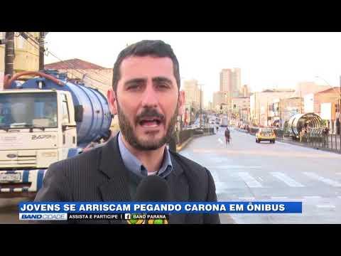 (05/09/2018) Assista ao Band Cidade 1ª edição desta Quarta-feira | TV BAND
