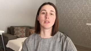 видео Квартира в Спб на сутки у метро Чернышевская