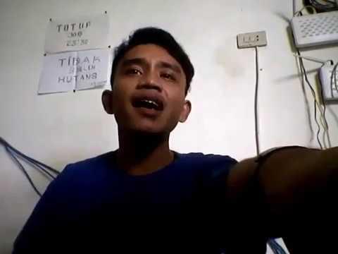 Sian Mulana Hita Na Mardongan (cover)