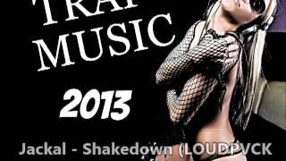 Baixar Trap Music Mix 2013 | DJ Husky | Tracklist