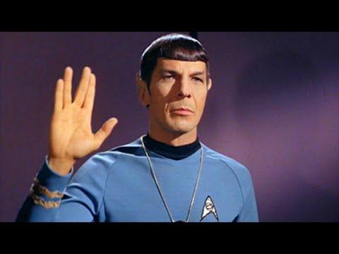 Star Trek - Horizon - Roberto Orci , Alex Kurtzman