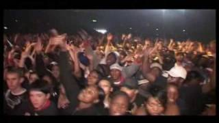 50 Cent - If I can´t HQ (Dirty)