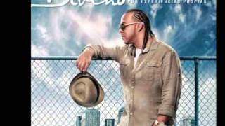 Como Olvidarte Angel y Khriz ft Divino new song