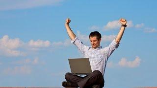 Как заработать деньги на вебмани в интернете?На лучшем сайте для заработка без вложений Сеоспринт!
