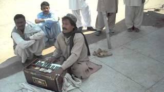Tere Ishq Nachaya - @ Bulleh Shah