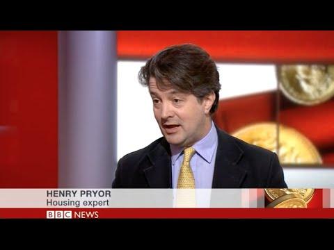 BBC Your Money - 14th Feb 2015