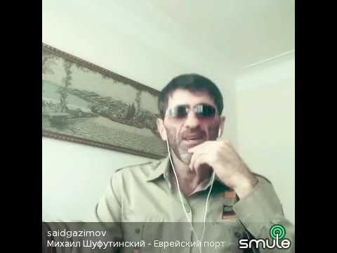 чеченскии саит знакомств