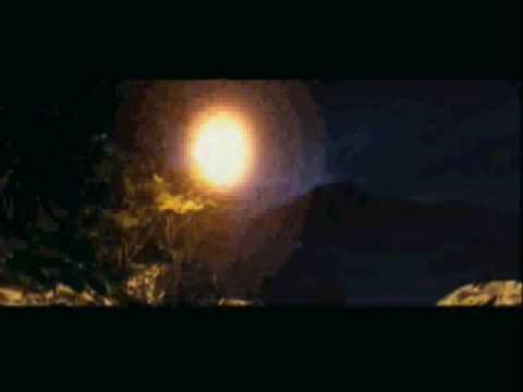 Halo 3 Montage - Marine [MA]