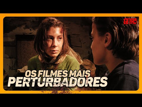 Trailer do filme A Casa ao Lado
