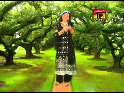 chalo koi gal nai nai eid te aaya modling by Iqbal Chan
