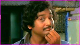 Non Stop Jabardasth Comedy Scenes In Telugu - Priya Telugu Movie Scenes