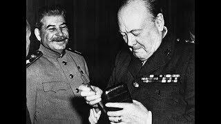 Тайны советской дипломатии. Загадки истории