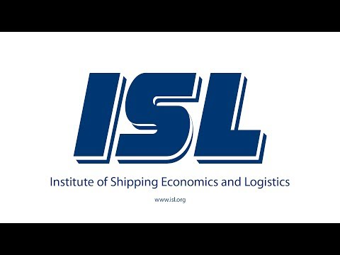 ISL - Innovative Solutions in Maritime Logistics