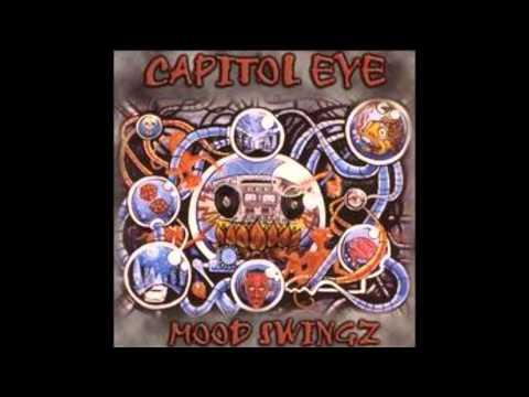 Capitol Eye - Buzz Killer