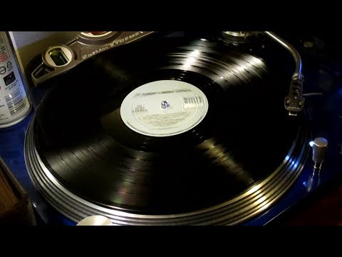 "Liz Damon's Orient Express - ""1900 Yesterday"" 1970 STEREO"